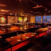 【オススメ5店】中洲・中洲川端(福岡)にあるバーが人気のお店