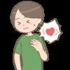 患者さんのための 危険な胸痛の特徴