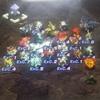 【スパロボX】48.暗黒の王、光の勇者/部隊は火力は十分かな
