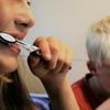 予防歯科こそ最高の投資