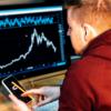 資産運用で差をつける「経済指標の先読み」マル秘テク
