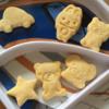 モンテッソーリ教育と食育〜幼児の料理おすすめ3選