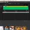 iMovieでサクッと無料で結婚式ムービーを作成 [後編]