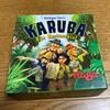 KARUBA  Das Kartenspiel (カルバ:カードゲーム)