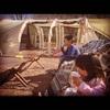 【Report3】長瀞オートキャンプ場 埼玉県秩父郡長瀞エリア 《そとあそびNO.35》