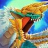 【2021年】スマホの新作ゲームがヤバすぎ!サービス満点のスマホ新作ゲームアプリ最新ランキングTOP30