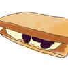 お土産に迷ったらコレ! レーズンバターサンドを買うべき3つの理由。
