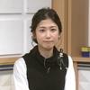 「ニュースチェック11」12月22日(木)放送分の感想