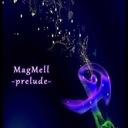 マグメル(Mag Mell)