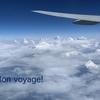10年越しのヨーロッパ旅行を決断する