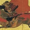 法然上人と鎌倉武士たち (+慈雲寺へのアクセス)