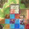 仕事早えー。チキ&ノノ絆英雄戦インファナルをクリア