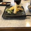 「天ぷら」で胃もたれするオッサンの今週のお楽しみ。それは函館です。