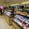 【韓国コスメ】ザセム銀座店に行ってきました!【購入品】