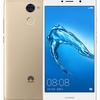 ファーウェイ  Snapdragon 435搭載の5.5型Androidスマホ「Huawei Y7」を発表 スペックまとめ