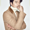 韓国ドラマ「トッケビ~君がくれた愛しい日々~」が最高です