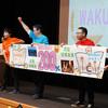 【受賞報告】能登町がZESDAと連携した政策アイデアで優秀賞に!