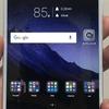 【レビュー】 Huawei Mate9 アクセサリレビュー
