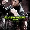 映画感想 - 導火線 FLASH POINT(2007)