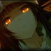 【23】【祝姫 -祀-】第1章感想:謎展開を死ぬほどばら撒かれて、混乱してるうちに1章終了