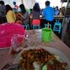 タイの屋台で食べるメリット