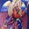 ◇双子座満月❋エリクサー作り・・・自分を信じること