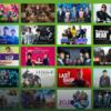 【Windows 10】Fire TVのスクリーンショットを撮る方法【adbLink】