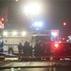 NY・マンハッタンで爆発、29人負傷