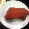 ファミマの【明太チーズインファミチキ】というカロリーお化けについて