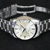 レビュー グランドセイコー SBGA283 頑張れ国産時計ブログ