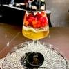 【銀座】舌も目も楽しませてくれる「JOTARO SAITO CAFE」のジュエリーデザート