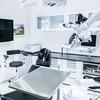 イギリスの歯医者さんで定期検診を初体験|NHSとプライベート歯科の費用はどれぐらい違うのか