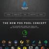 Simple POS Poolを使ってXPコインをマイニングしてみた