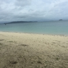 魅惑の島 Co To島旅行記 第2章