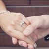 婚約指輪の来店予約をしない男なんて仕事もできない