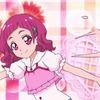 【アニメ】HUGっと!プリキュア第49話・最終回「輝く未来を抱きしめて」感想