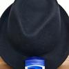 【無印 ニット インナー 帽子】優しさに包まれる、ぬくぬくアイテム4品
