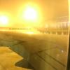【JAL】JL046便 エコノミークラス搭乗記(CDG/HND)