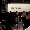 MSFfun