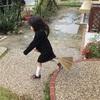 4歳の女の子が好きなアニメ映画