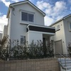 須磨区東落合3丁目|新築一戸建て3,480万円【仲介手数料無料】敷地51坪のお家。