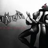 バットマン・ゲームの新作はGTAタイプのオープン・ワールド・アクションだ!〜ゲーム『バットマン アーカムシティ』