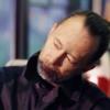 【歌詞解説】Dawn Chorus / Thom Yorke - 革新的なラブソング