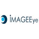 imageeye-illust