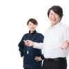 """【ミニコラム】人材育成における""""教える側の力量""""とは?その教え方は適切か?"""