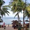PHU QUOC:Tropicana Resort Hotel(2)