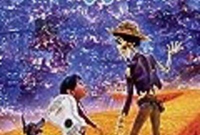 【メキシコ・キューバ旅の準備編】映画で旅を予習〜メキシコ・キューバ編〜