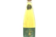 世界最古のお酒、蜂蜜酒(ミード、mead)とは?【おすすめのはちみつ酒】