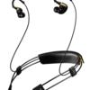 【PR】セール情報:JVC XE-M10BT-B【数量限定】
