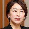 【新疑惑】山尾志桜里はなぜ立憲民主党で重宝されるのか